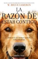 http://letrasplutonicas.blogspot.com.ar/2017/02/resena-la-razon-de-estar-contigo-w.html