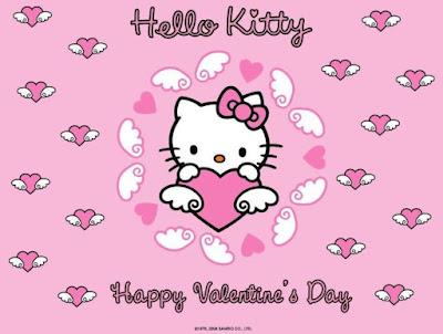 Generous Gambar Happy Valentine Pictures Inspiration - Valentine ...
