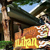 Iligan City | The Homestay Ilihan Experience and Review