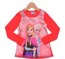atacado online de roupas infantis