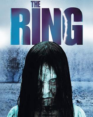 افلام الرعب the ring كاملة ومترجمة