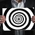 Hipnosis definición