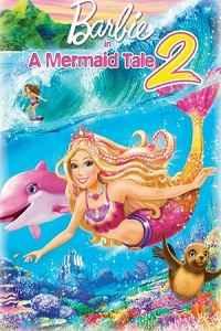 barbie in a mermaid tale 2 watch free