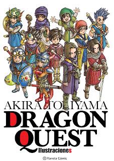 https://nuevavalquirias.com/dragon-quest.html