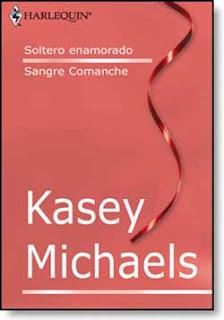 Soltero enamorado – Kasey Michaels