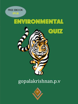 The green drops ebooks this ebook on environmental quiz is prepared by incorporating almost all branches of life science it will be very helpful for persons preparing various fandeluxe Document