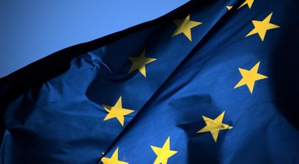 Ahli Jerman Mahu EU Gantung Kerjasama Dengan Israel