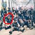 Warga Aceh Jaya Temukan Kerangka Anggota Brimob yang Hilang