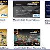 Keunggulan Kartu ATM Debit Bisnis Bank Mandiri