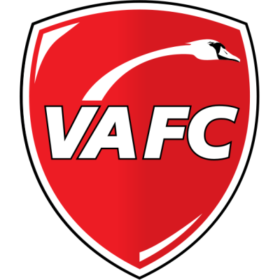 2020 2021 Recent Complete List of Valenciennes Roster 2018-2019 Players Name Jersey Shirt Numbers Squad - Position