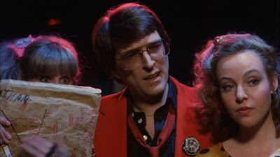 Rock N Roll High School 1979 Image 9