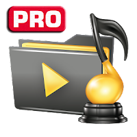 Folder player pro cracked apk