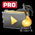 Folder Player Pro v4.9.7 build 227 APK [Unlocked]