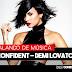 Confident: Demi Lovato