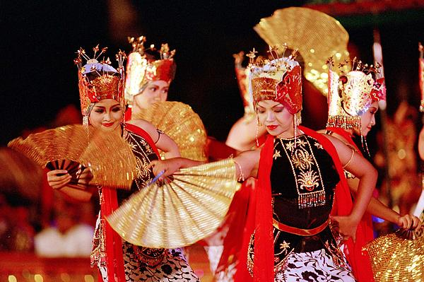 Tradisi Banyuwangi
