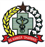 Lowongan Kerja RS Kanker Dharmais Jakarta Tahun 2017