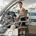 20 dias fora: exames médicos do Barcelona apontam lesão de Coutinho