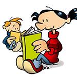 Guia de llibres de lectura hivern 2015