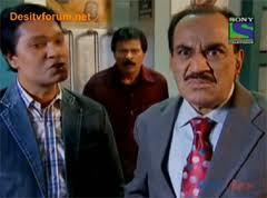 Main lakshmi tere aangan ki episode 113 - The wanted life