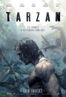 tarzan-2016-affiche