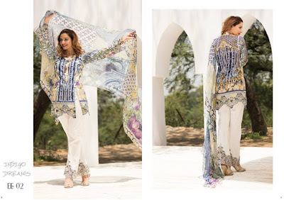 Firdous-Eid-Exclusive-Collection-2017-Summer-Designs-for-Women-4