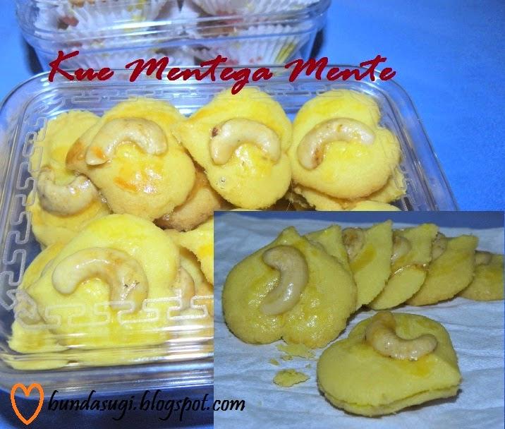 Kreasi kue blue band resep masak terbaru click for details kue kering