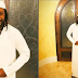 Are the Caribbean batting giant Chris Gayle accepting Islam? Read on for details