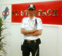 Info Loker Operator Terbaru di Jakarta PT Starpack Indah Maju