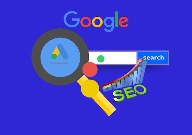 Petua Penting dari Google untuk Meningkatkan dan Optimalkan Trafik Blog Anda