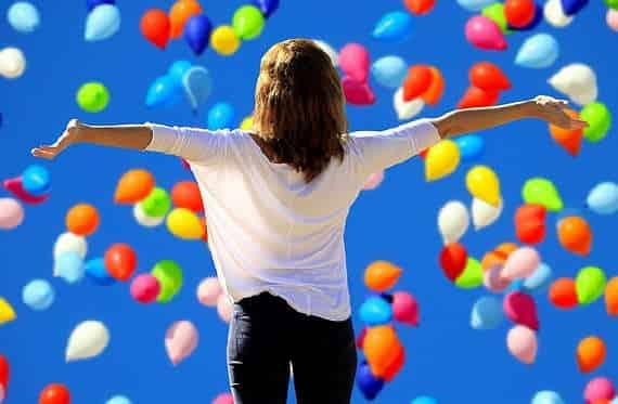 السعادة,الحزن,نصائح,تحقيق حلم,تخطيط,حياه,معاناه