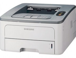 Samsung ML-1200 Driver