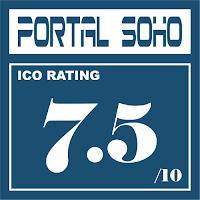 Parq Token (PARQ) ICO Review, Rating, Token Price