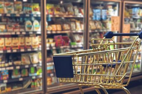 Elemző: a 2017-es növekedést a fogyasztás és a beruházások húzták