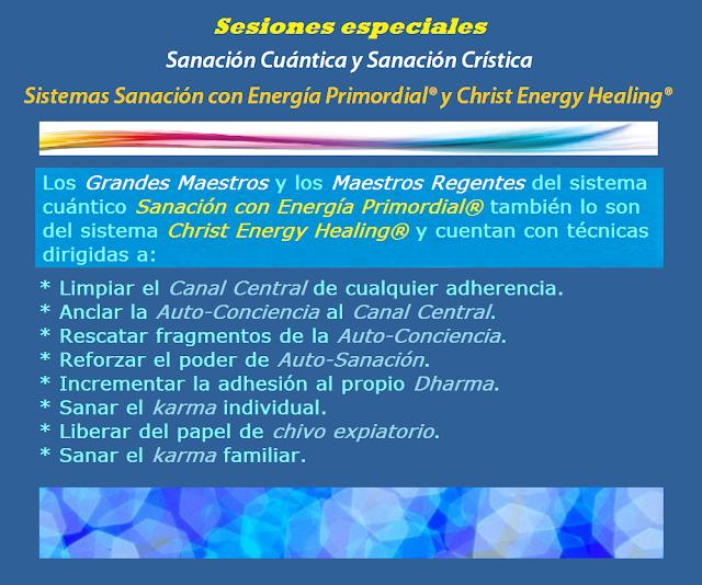 https://christenergy.blogspot.com.es/p/sanadores.html