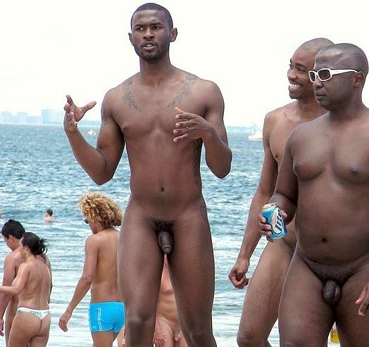 Yoududeactive Yda Presents Naked Beach, How Far Can U Go-8770