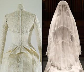 19 Exposição em Londres: Casamento Real