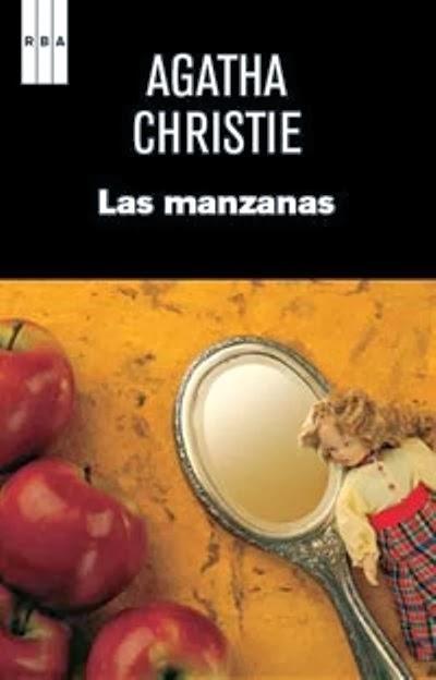 Las Manzanas – Agatha Christie