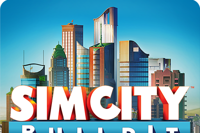 SimCity BuildIt v1.5.7 MOD APK+DATA