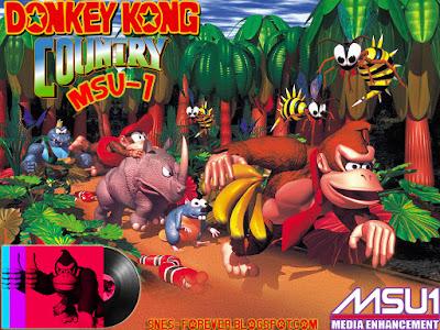 donkey_kong_country_msu1_snes_hack_rom_snesforever.jpg