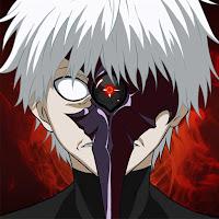 Tokyo Ghoul: Dark War Apk Mod