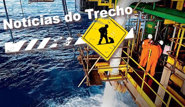 Resultado de imagem para Petrobras concurso noticias trecho