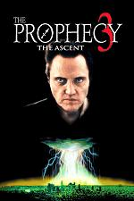 Watch The Prophecy 3: The Ascent Online Free on Watch32
