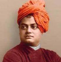 Swami Vivekanand - स्वामी विवेकानंद