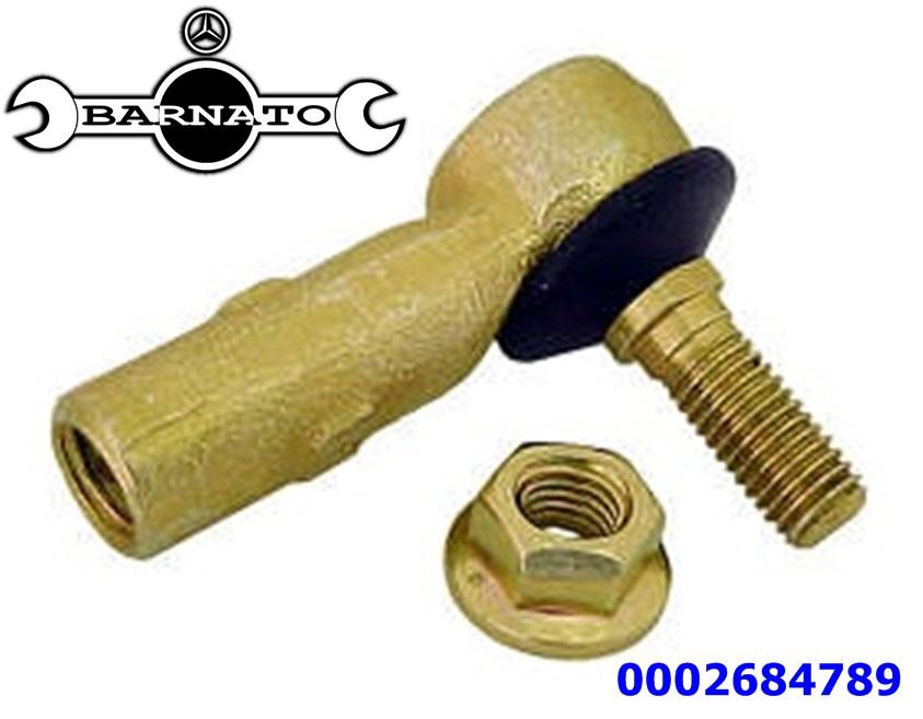 http://www.barnatoloja.com.br/produto.php?cod_produto=6421587