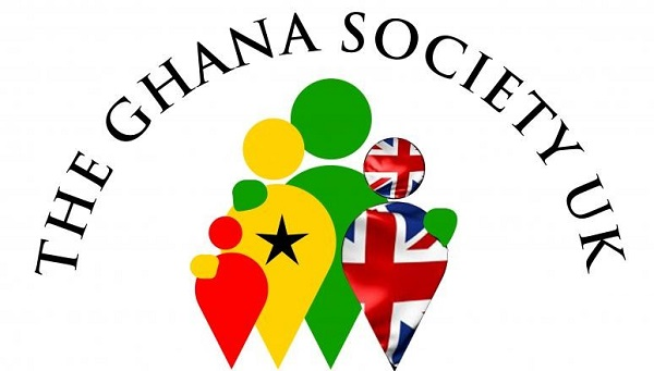 Ghana Society UK Appoints Ambassadors To Support Children With Cancer In Ghana