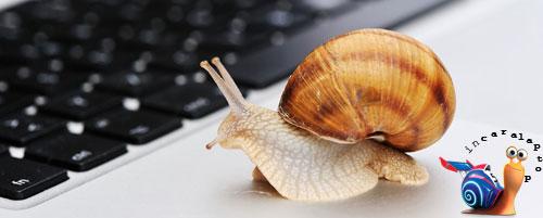 Cara Mempercepat Performa Komputer