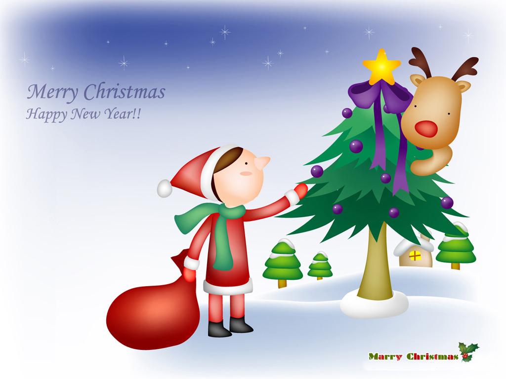 Funny Christmas Wallpaper.Funny Christmas Wallpapers Christmas Wallpaper