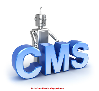 4 Features of User-Friendly CMS