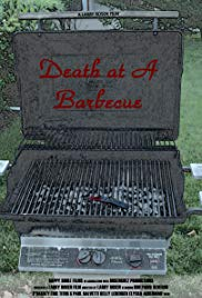 Watch Death at a Barbecue Online Free 2017 Putlocker