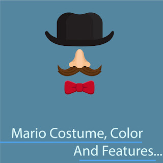 Mario Costume Color and Features.jpg